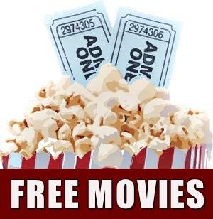 Free Movies at DuckBird TV